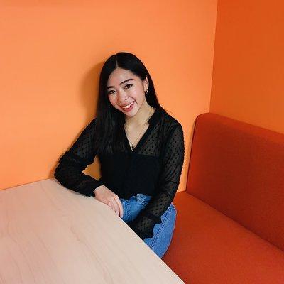 Viv Tan Wei Wen