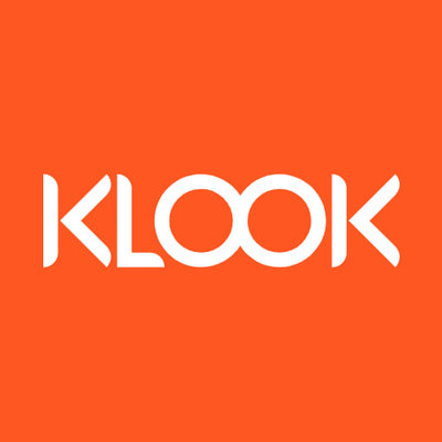 Team Klook