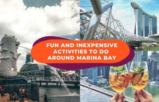 things to do marina bay cover image