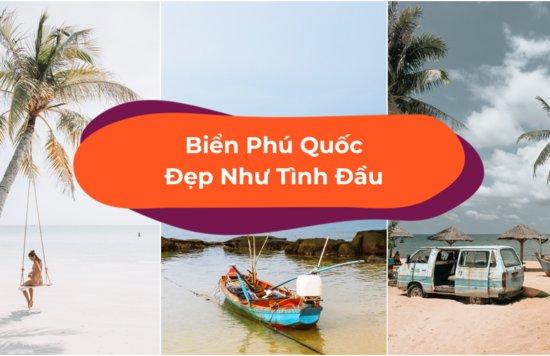 bien-phu-quoc