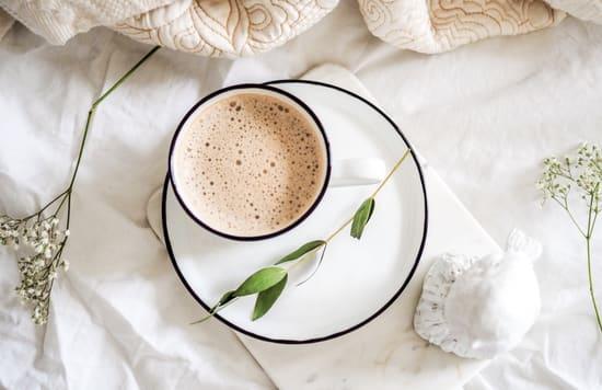 quan cafe dep seoul