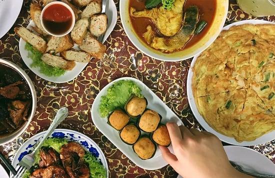 halal food melaka5