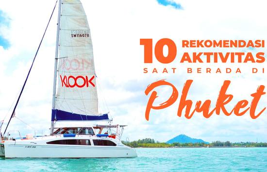 blog 10phuket