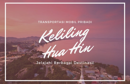BLOG Cover 8