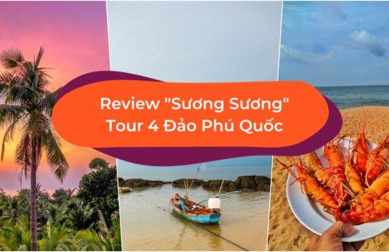 tour-cano-4-dao-phu-quoc