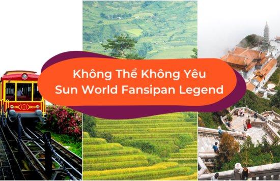 sun-world-fansipan-legend