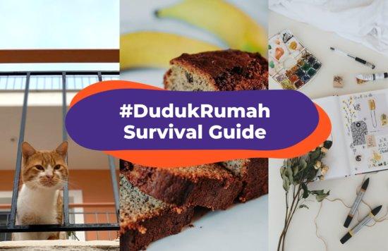 Blogheader - Raya Long Weekend Survival Guide