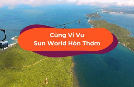 sun-world-hon-thom