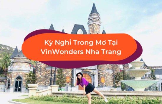 vinwonders-nha-trang