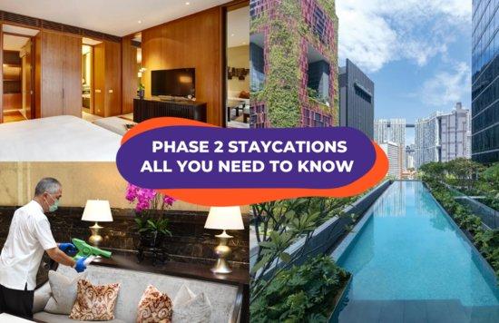 phase 2 staycation singapore