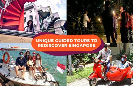 SG Unique Tours Blog Cover