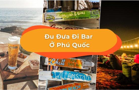 bar-phu-quoc