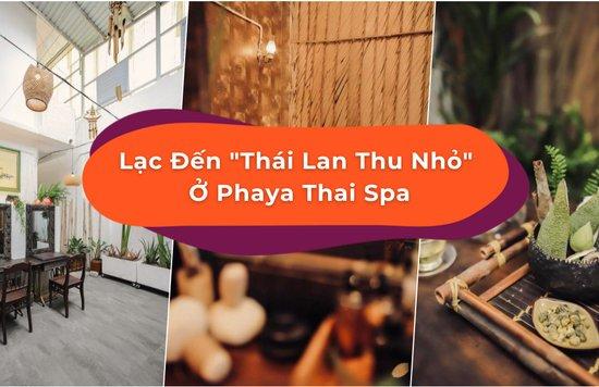 phaya-thai-spa