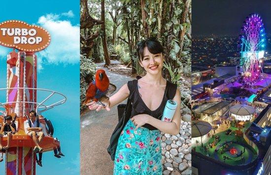 BLOG COVER ID NEW - Tempat Wisata di Jakarta Buka Kembali