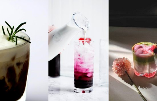 easy simple drinks recipes home