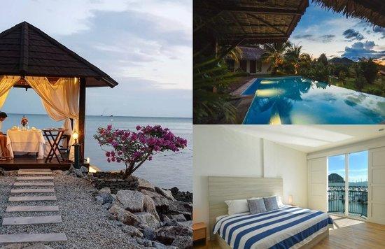 langkawi酒店度假村