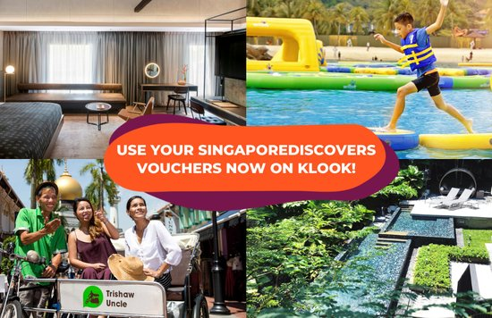 SingapoRediscovers Vouchers Blog Cover