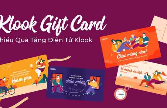 the-qua-tang-klook-gift-card