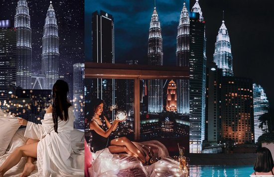 best view hotels