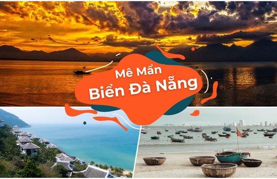 bien-da-nang