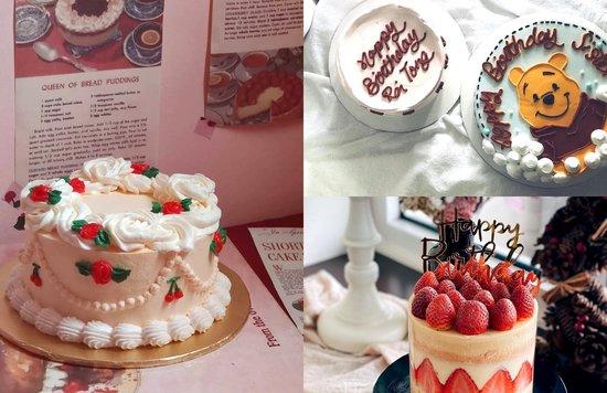 online cake delivery kl mco