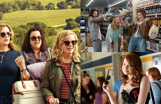 Best Chick Flicks Available On Netflix Right Now 2021