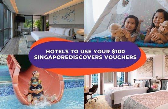 srv hotels cover image