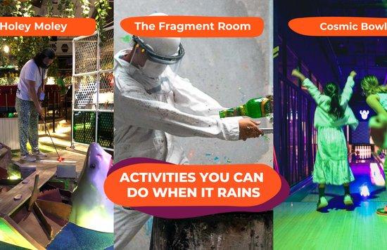 indoor activities singapore cover image