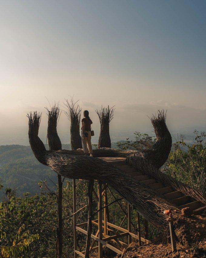11 Tempat Wisata Di Jogja Yang Wajib Dikunjungi First Timer Klook Blog