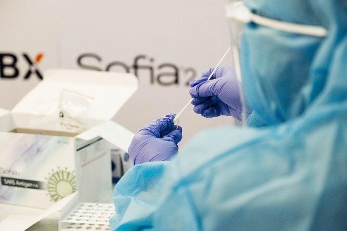 covid 19 swab test coronavirus screening malaysia kl selangor