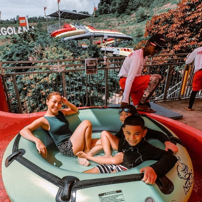 """""""Did You Know?"""": 8 Impressive Fun Facts About Legoland ..."""