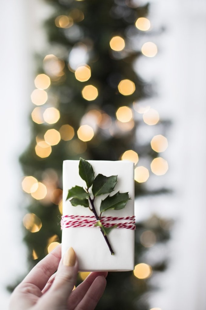 Christmas 2020 Gift Guide 13 Unique And Meaningful Christmas Gift Ideas Klook Travel Blog