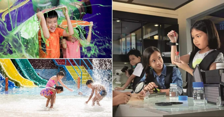 school holidays malaysia 1