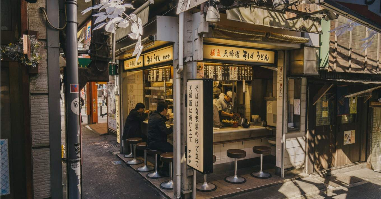 blog cover budget japan food tokyo