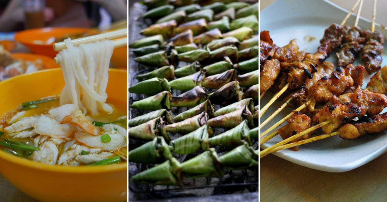 msian dishes15