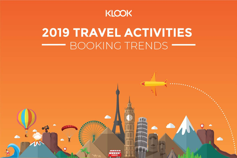 travel trends blog header 02