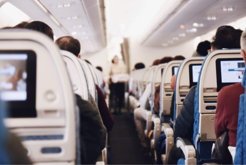 cheap flights to taipei from manila