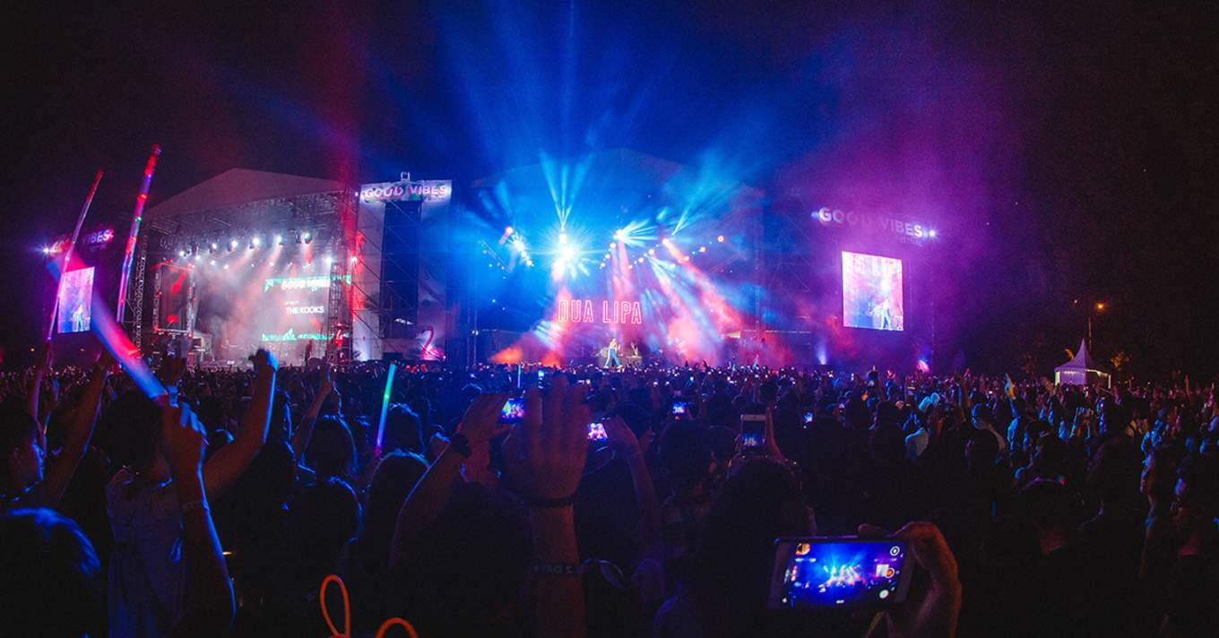 Good Vibes 2017 Day 1 MG 0078 Photo by All Is Amazing