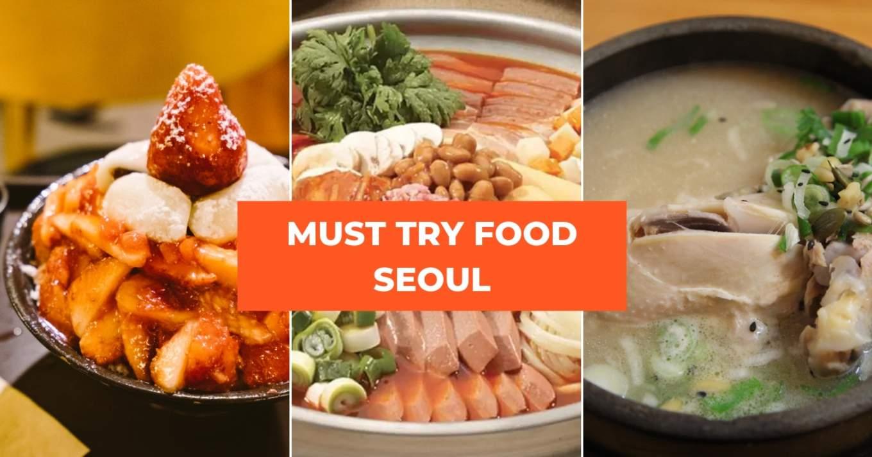 best food seoul 4