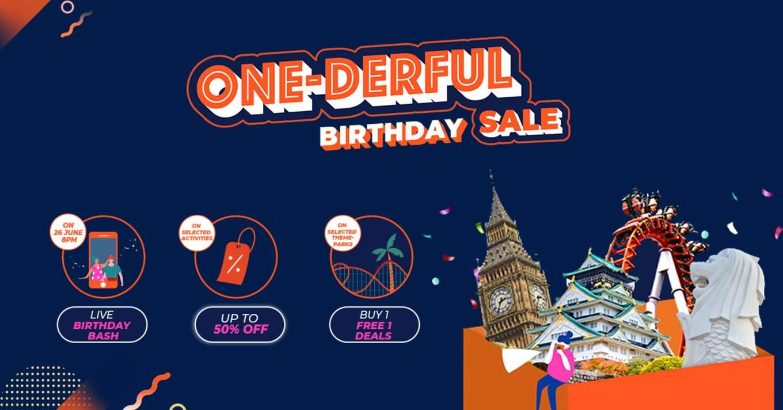 birthday bash sale2