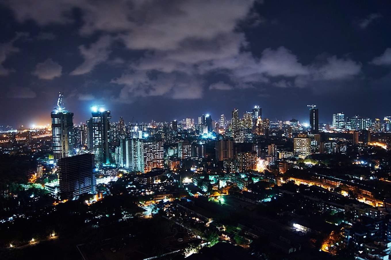 1082px Mumbai Night City 18219784390 1