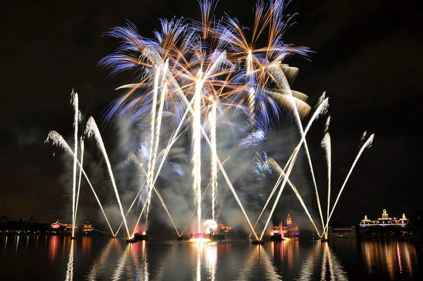 disney-world-illuminations