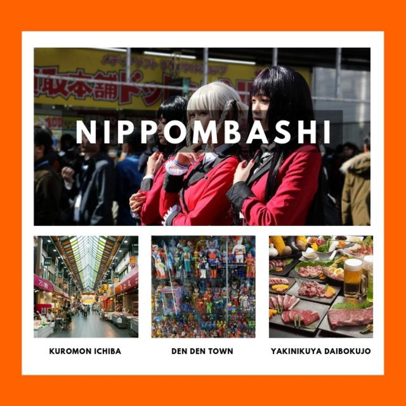Osaka-subway-guide-nippombashi