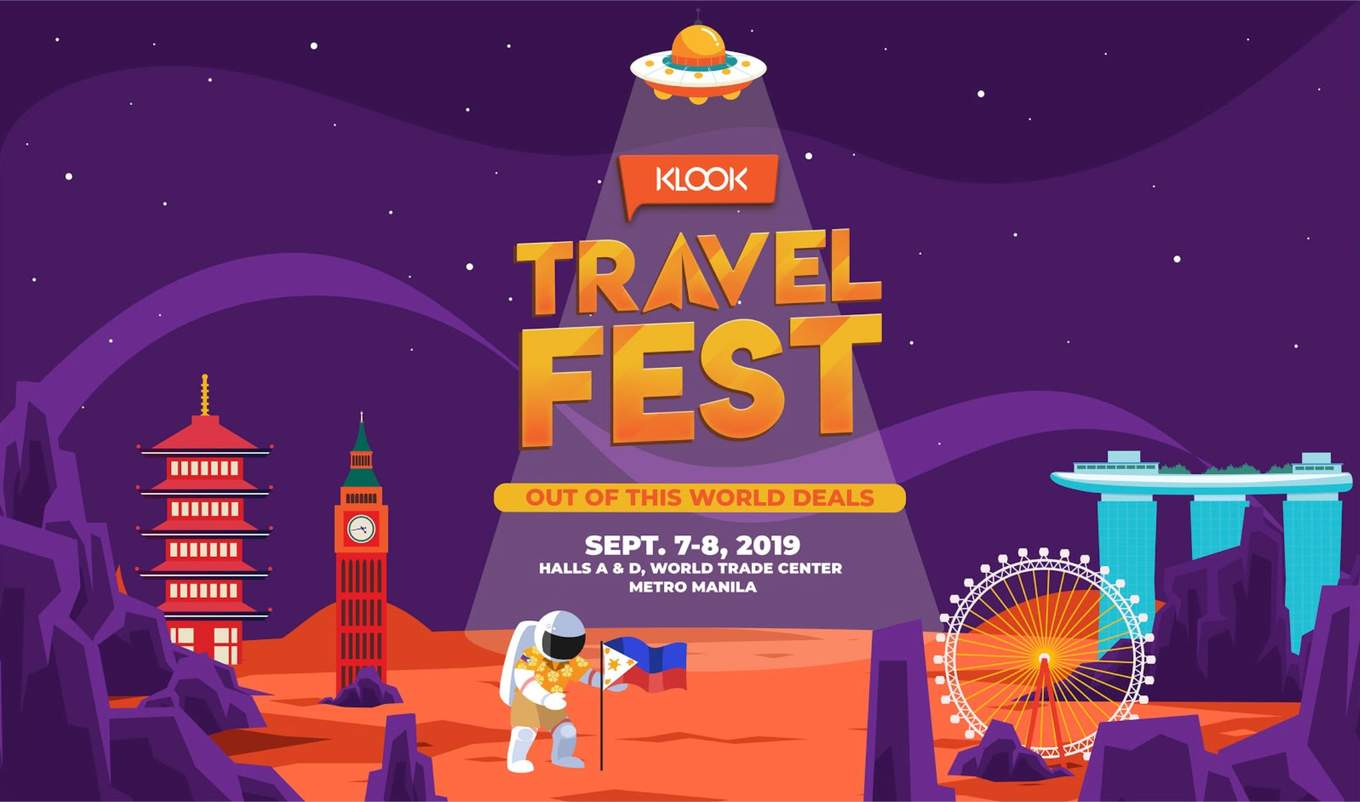 klook-travel-fest-2019