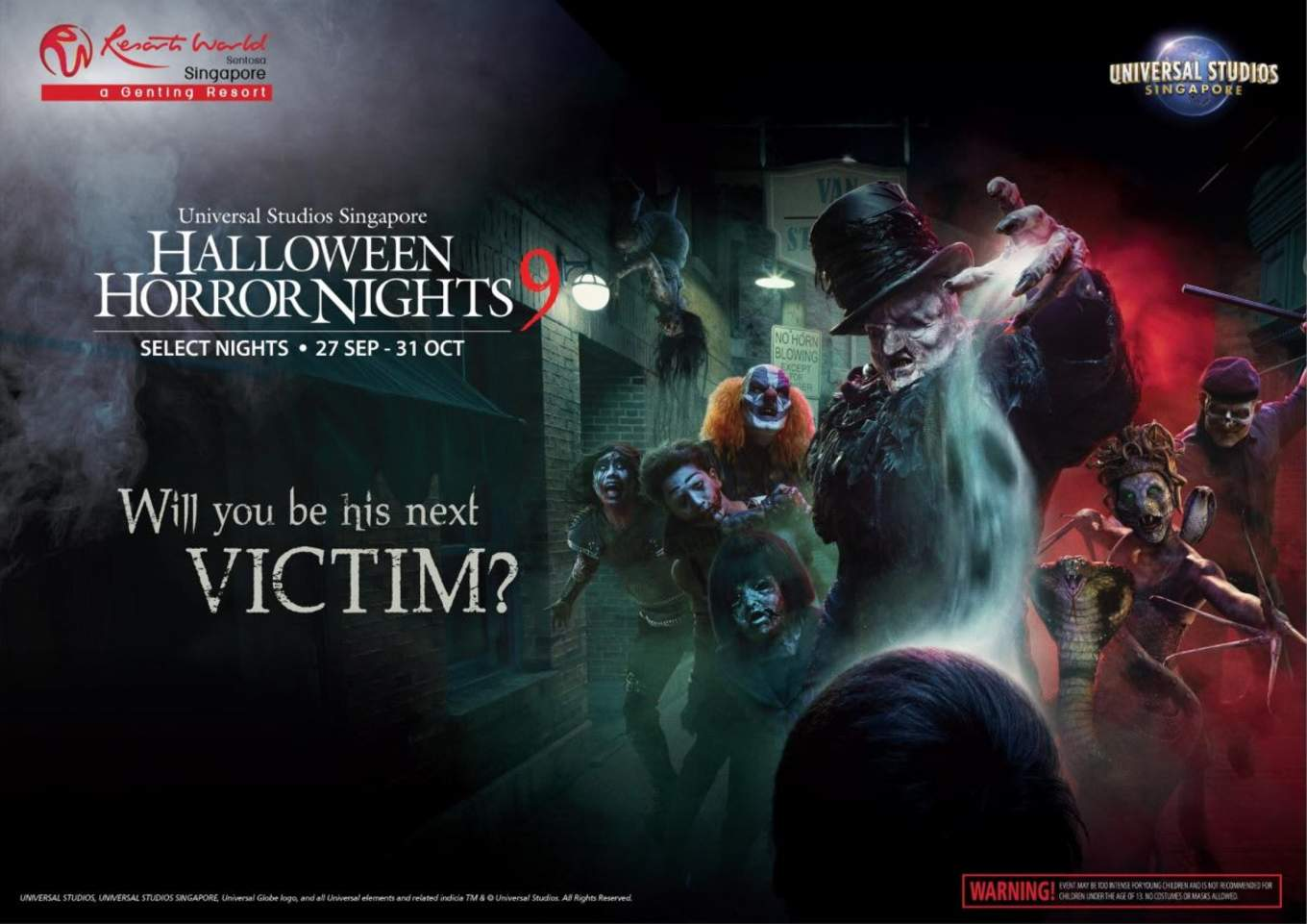 halloween horror nights 2019 9 e1564661925917 1
