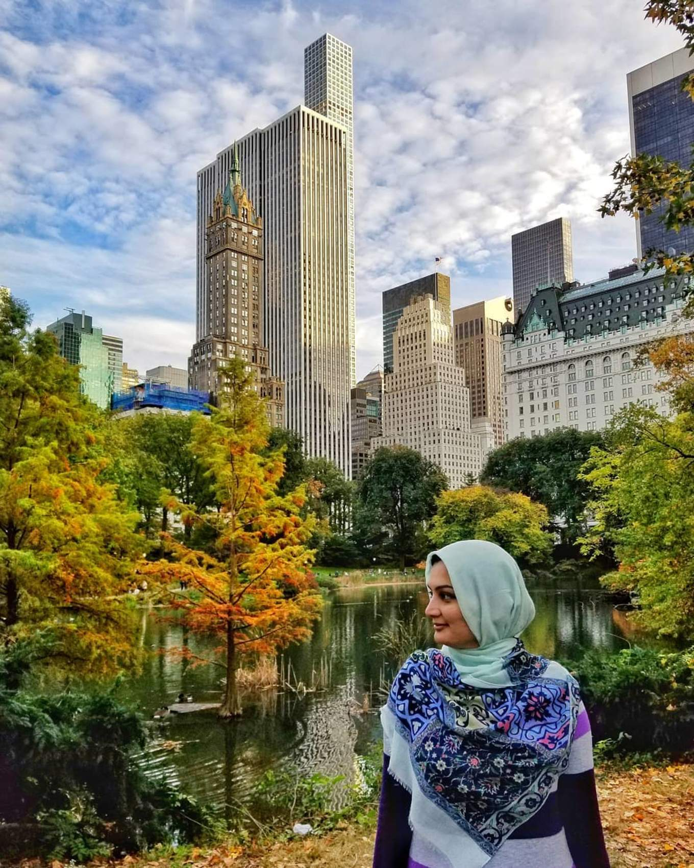 central-park-nyc1