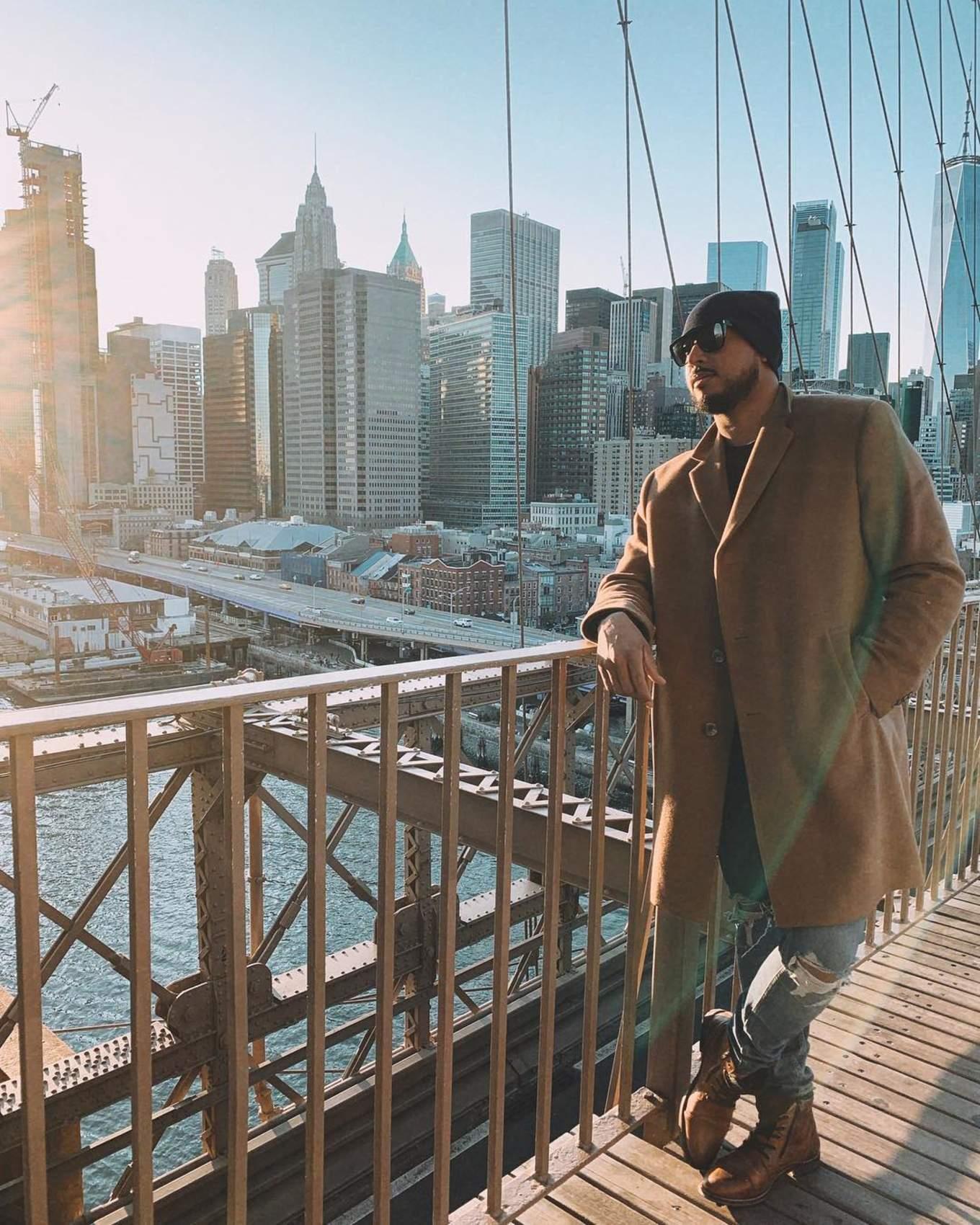brooklyn-bridge-nyc1