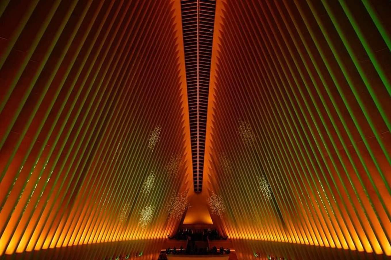 the-oculus-nyc2