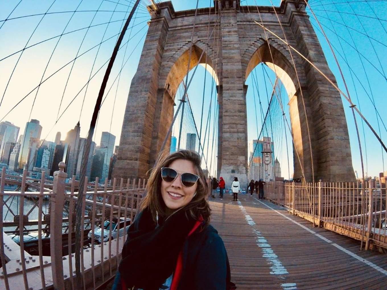 brooklyn-bridge-nyc2