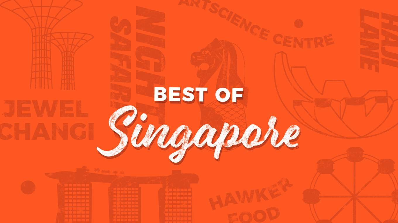 singaporenew